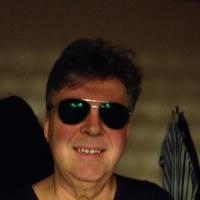 The Tony Strignert Show
