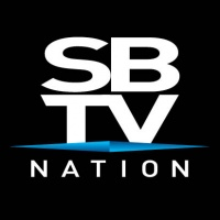 SBTV NATION SHOWS!!