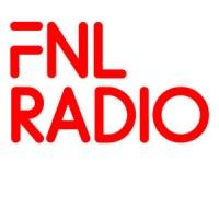FNL Radio