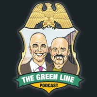 Episode 69:  Green Lives Matter