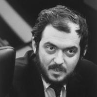 Ocho y medio: Stanley Kubrick