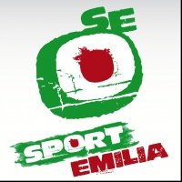 SportEmilia.com