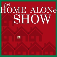 What is the Home Alone Show?