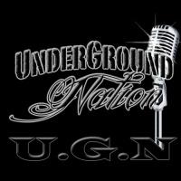 UnderGroundNation