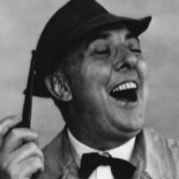 Ocho y medio: Jacques Tati