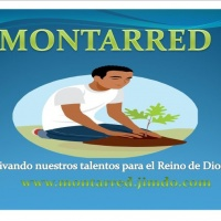 Montarred