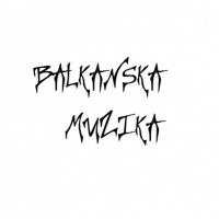 Balkan music