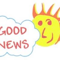 Good News Divertenti da Tutto Il  Mondo