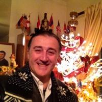 Armenian Radio Station Live