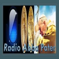 RADIO ABBA PATER