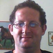 Zambito Giuseppe Gregorio - 3b3a6148fe909d966a009e11433da5c1