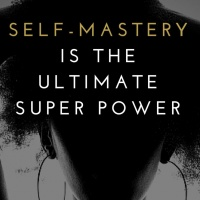 Battle Of Self-Mastery