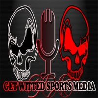 GET WITTED SPORTS Media