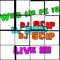 The SCIP Show