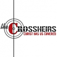 The Crossheirs with JMG