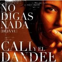 Cali y El Dandee - No digas nada (v.pop)