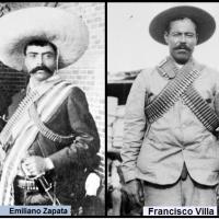 """""""Musiqueando"""" Música de México para el domingo 20 de Noviembre 106 años de la Revolución"""