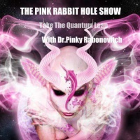 The Pink Rabbit Hole Show