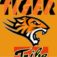 THE TIGER TRIBE FOOTBALL SHOW