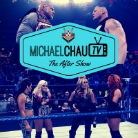 """WWEMCTV's The After Show: Week 1 """"Who's Yard Is It?/ I'm Going To Wrestlemania"""""""
