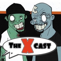 The Xcast