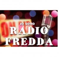 RADIO FREDDA