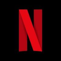 Lo Straordinario Marketing di Netflix parlando di Aranzulla, Mucciaccia, Vessicchio e Friends