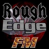 Rough Edge FM