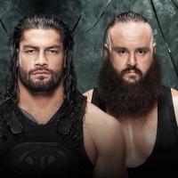 HOWcast #17 - NJPW, WWE e mais
