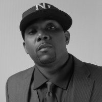 The Hip Hop Educator Brings Us Another Lesson, LAK Is Back On ITNS Radio!