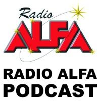 Radio Alfa Podcast
