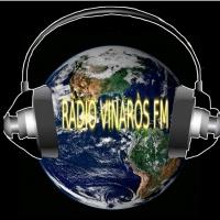 Radio Vinaròs FM