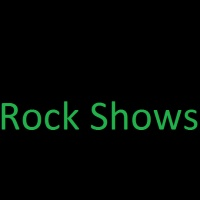 The RoCk RaDio Show