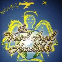 The Travel Angel