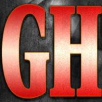 GHTR SHOWS