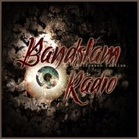 Bandslam Radio