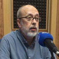 El Burladero: Aurelio Loureiro