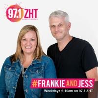Frankie and Jess 7-10-17