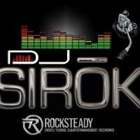 ***DJ Sirok Radio***