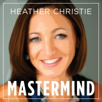 Mastermind 023: How to Increase Employee Engagement, and the True Cost of Disengagement