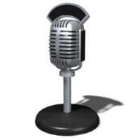 البث الإذاعي الكامل