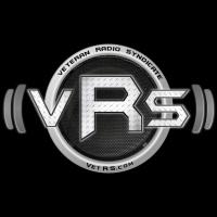 Veteran Radio Syndicate - X