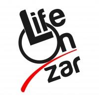 Life On Zar