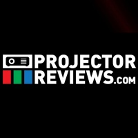 Art Feierman, ProjectorReviews