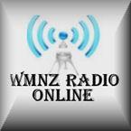 WMNZRadio.com Live Stream