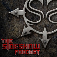 The Sideshow Podcast