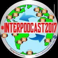315 Breve historia del Interpodcast #InterPodcast2017