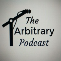 #01 The Arbitrary Podcast - Conversations with a Catholic (Pilot)