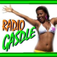 RADIO GASDLE