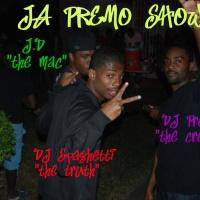 JA.Premo Show